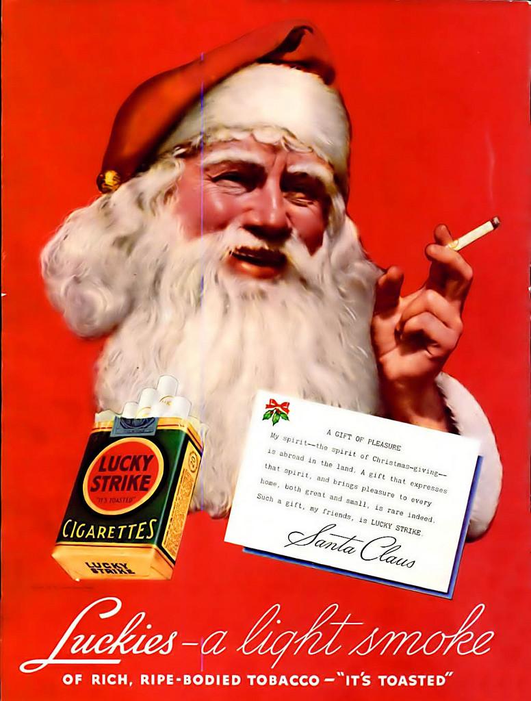 Santa_Lucky.jpg