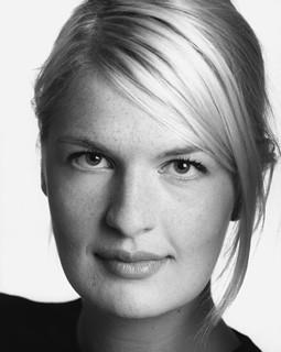 Ingela Lundh