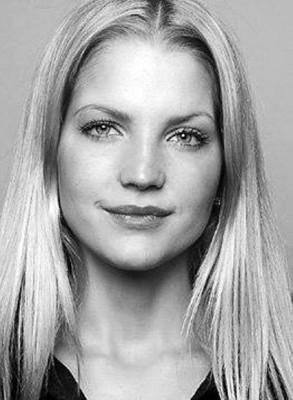 Sanna Cederström