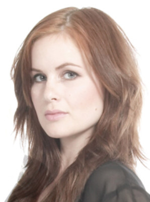 Anna-Maria Ivstedt