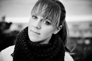 Eva-Lotta Larsson