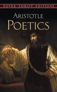 Artistoteles Poetics