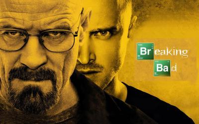 Breaking-Bad-Walt-and-Jesse