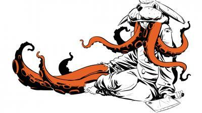 its-alive-maskot-2_orange1120