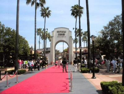 Universal_Studios_Hollywood_adj
