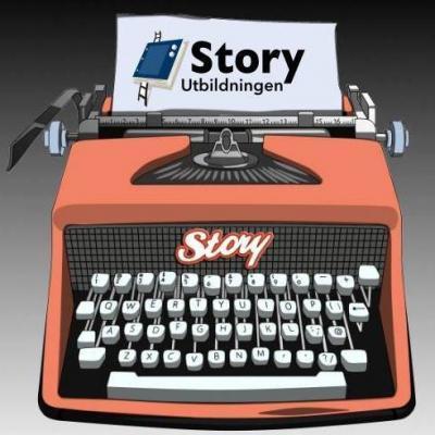 storyutbildningen