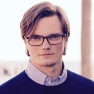 Philip Käll