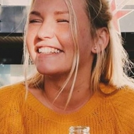 Amanda Lindblom