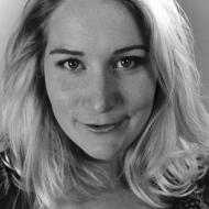 Marina Nyström