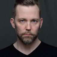 Johan Mats Fred Karlsson
