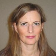 Lena Malmsten-Bäverstam