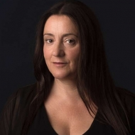 Angela Barone