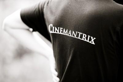 Cinemantrix-120