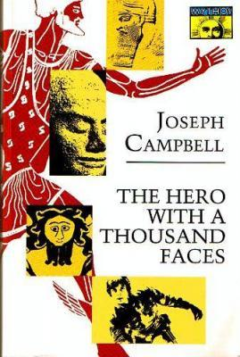Joseph_Campbells The Hero With a Thousand Faces