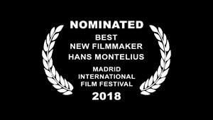 Madrid-best-new-filmmaker