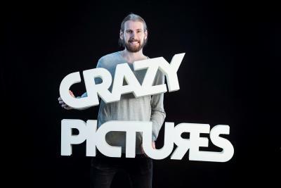Albin-pettersson-crazy-pictures
