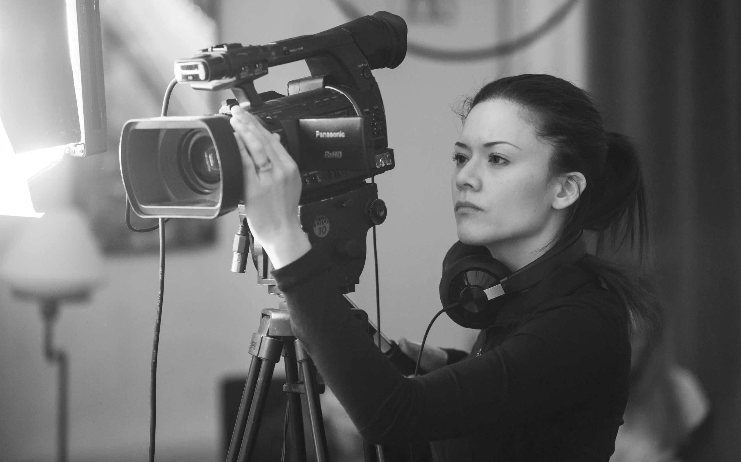 Maria filmar 2