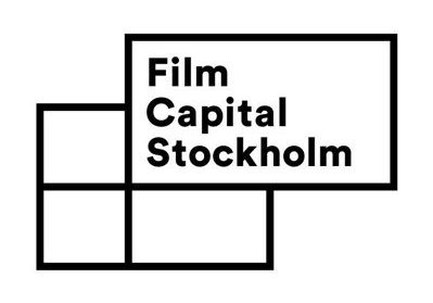 Film Capital Stockholm