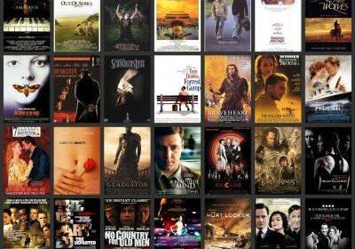 oscar_films