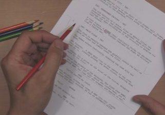 script-breakdown-blog-pic