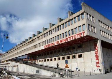 Svenska_Filminstitutet