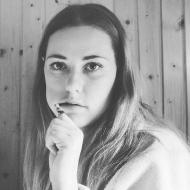 Maja Thoresen