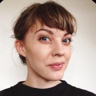 Sara Wikström