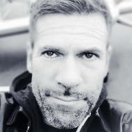Mikael Donzelli