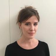 Sarah-Sophia Hult