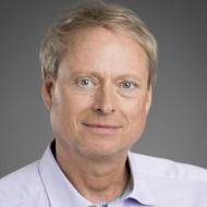 Soren Tolinsson