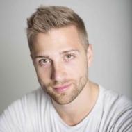 Nicklas Hansson