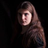 Mirjana Krisanovic